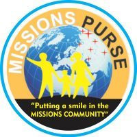 Missions Purse