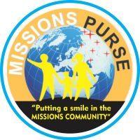Missions Purse